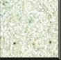 Granite - Agais