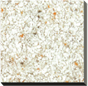 Granite - Almond