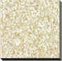 Granite - Beige