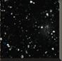 Granite - Black