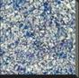 Granite - Blue
