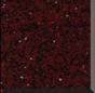 Granite - Bordo