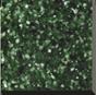 Granite - Green