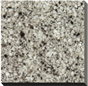 Granite - Light Grey