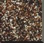 Granite - Rock