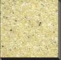 Granite - Sand