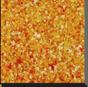 Granite - Yolk