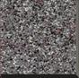Granite - Grey