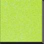 Pearl - Green