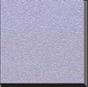 Pearl - Lavanda