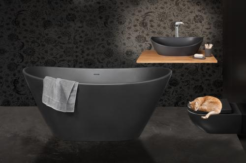 PAA-BATHS-AMORE-GRAPHITE-interior-with-cat-WEB