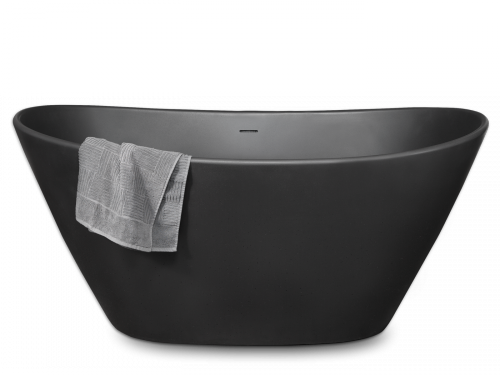 PAA-BATHS-AMORE-GRAPHITE-with-towel