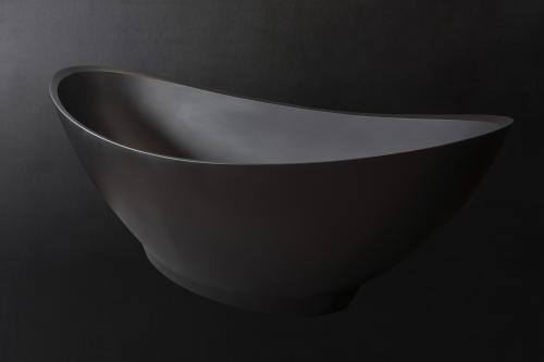 PAA-Baths-Silkstone-Felice-Graphite-1945x830xh715mm-WEB-0221-05