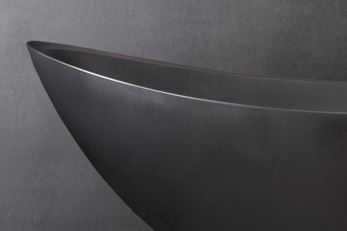 PAA-Baths-Silkstone-Felice-Graphite-1945x830xh715mm-closeup_WEB_0221-04