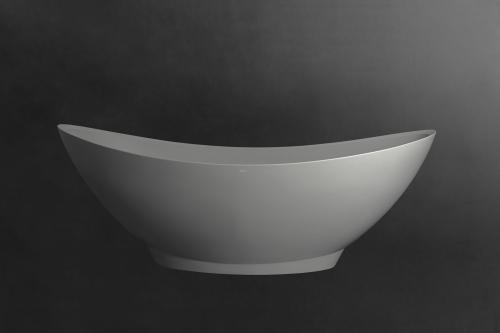 PAA-Baths-Silkstone-Felice-Gray-1945x830xh715mm-sideview-WEB-0221-01