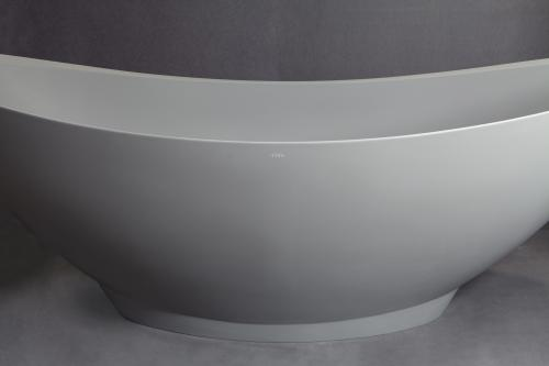 PAA-Baths-Silkstone-Felice-Gray-1945x830xh715mm-sideview-WEB-0221-02