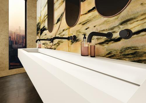 PAA-Washbasin-Silkstone-FLOW-450-interior-Sky-project-WEB