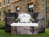 2013-paa-baths-opera-festival-at-sigulda-exibition